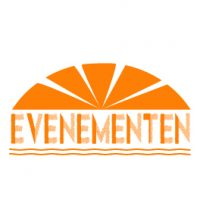 beachcenter-evenementen