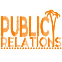 beachcenter-public-relation