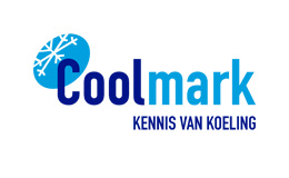 logo-coolmark