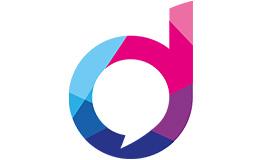 logo-doit-online-media