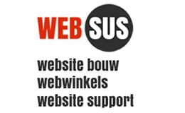 logo-websus
