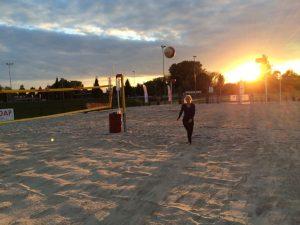 beach2-19-9-2016