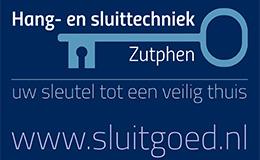 logo-hang-en-sluittechniek-zutphen