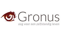 logo-gronus