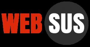 logo Websus