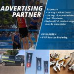 advertising-partner-01