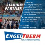 sponsors-engeltherm