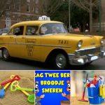 taxi-en-speelgoed
