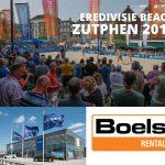 sponsors-volvo-boels